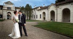 81a0008d0726 Diagaz Wedding Reportage Cremona a Villa Affaitati