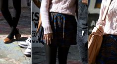Winter Colors and Textures Winter Colors, Ali, Sequin Skirt, Sequins, Street Style, Skirts, Fashion, Moda, Skirt