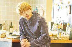 Decor - Just another WordPress site Ryo Yoshizawa, Nihon, Japanese, Actors, Celebrities, Movie, Marmalade, Kamen Rider, Otaku