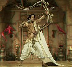 Arjuna Radhe Krishna Wallpapers, Lord Krishna Wallpapers, Radha Krishna Pictures, Krishna Art, Hinduism History, Arabian Party, The Mahabharata, Mahabharata Quotes, Ghost Rider Marvel
