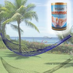 FREE Indoor/Outdoor Hammock | Closet of Free Samples | Get FREE Samples by Mail | Free Stuff