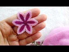 Shibori, Fabric Flowers, Ring Designs, Tatting, Ribbon, Embroidery, Lace, Floral, Jewelry