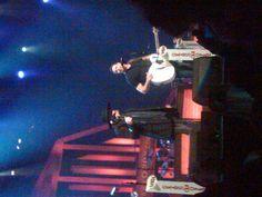 Montgomery Gentry at the Grand Ole Opry 2012  #MontgomeryGentry #GrandOleOpry