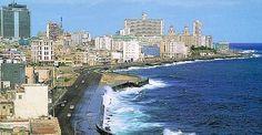 Bienvenidos a Cubaalquileres Alojamientos en Cuba