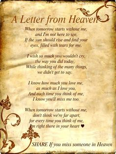 2/7 marks a year from Daddy's journey home. No words can describe the void it's left in our lives. I miss his hugs they were the best!