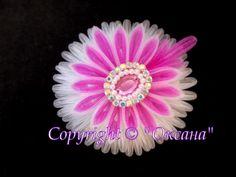 Мальвина Цветы для мам и принцесс - Фото | OK.RU