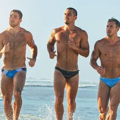 Just australian sex appeal underwear - http://bestgaybloggers.com/just-australian-sex-appeal-underwear-238/