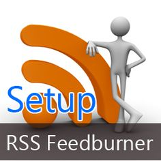 How to Setup an RSS Feed? | The Tricks Lab