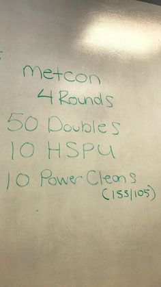 Proven Fitness Tips That Are Successful And Really Work! Crossfit Motivation, Crossfit Routines, Crossfit Wods, Workout Routines, Workouts, Makeup Jobs, Hair Removal Diy, Rogue Fitness, How To Apply Lipstick