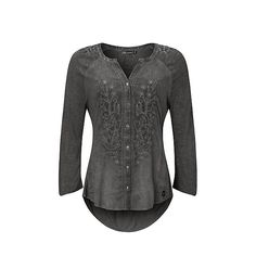 Didi blouse? Bestel nu bij wehkamp.nl