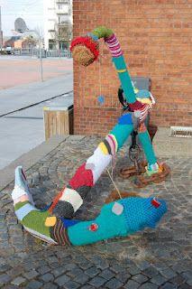 Odense 2012