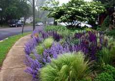 Stunning Front Yard Landscaping Ideas (38)