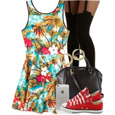 Untitled #928, created by power-beauty on Polyvore