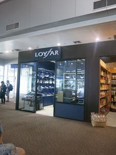 Loyfar Shop At Chiangmai Internation Airport Welcome To Shopping Pewter Design ProductMothers Gift WeddingGraduation