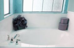 Superieur Bathroom : Gorgeous Bathtub Shower Wraps 86 Should You Refinish Your Bathtub  Ideas Cool Bathtub Wraps Design. Bathroom Ideas