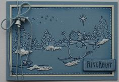 Marianne Design, Paper Cutting, Craft Projects, Christmas Cards, Stamp, Blog, Zentangle, Cards, Xmas Cards