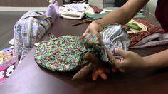 Mulher.com 17/04/2014 Elandia - Puxa saco de coruja MOLDE - https://www.rs21.com.br/?p=96682