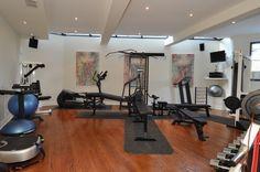 100 home gym images  home gym at home gym home