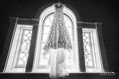 french-park-wedding-dress-hanging