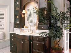 Bathroom Vanities Ventura County pro #650371   kitchens etc of ventura county   simi valley, ca