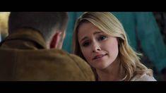 Left Behind 2014 Full Movie