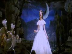 Il Fantasma dell'Opera - Pensami