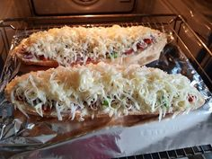 Magyaros Óriás recept lépés 2 foto Spanakopita, Sushi, Meat, Chicken, Ethnic Recipes, Food, Essen, Meals, Yemek