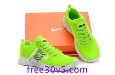 50% Off Nike Frees,Nike Free 6.0 Mens Volt Neon Green