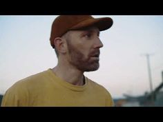 Say It Now Lyrics - Mat Kearney Christian Song Lyrics, Sayings, Christian Music Lyrics, Lyrics, Quotations, Idioms, Quote, Proverbs