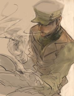 Smoking and comics and chilling! Maccready Fallout, Fallout Fan Art, Fallout 4 Companions, Bethesda Games, Nuclear War, Fall Out 4, Post Apocalypse, Elder Scrolls, Paladin