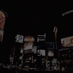 58 Trendy Photography Black And White Night Moonlight Night Aesthetic, Aesthetic Colors, Aesthetic Images, Aesthetic Backgrounds, Aesthetic Grunge, Aesthetic Photo, Aesthetic Wallpapers, Feeds Instagram, Black Grunge