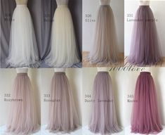 Adult bride softest tulle skirt, long maxi tulle skirt with a train,evening long skirt, bridesmaid dress,photo shoot tulle skirt Adult Tulle Skirt, Tulle Skirt Dress, Tulle Skirts, Adult Tutu, Tulle Tutu, Tulle Skirt Bridesmaid, Tulle Wedding Skirt, Wedding Bridesmaid Dresses, Tulle Material