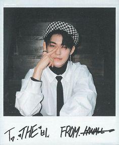 Chang Min, Kim Sun, Fandom, Lee Sung, Album, Anime Art Girl, Kpop Boy, Kpop Groups, Boyfriend Material