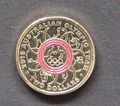 d day landing coin