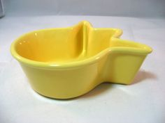 Nice See all Photos. Tulips, Stoneware, Shapes, Dishes, Yellow, Nice, Photos, Pictures, Tulip