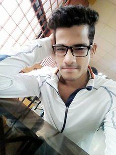 New Photo Style, Dhaka Bangladesh, Facebook Photos, Album, Tags, Photography, Fashion, Moda, Photograph