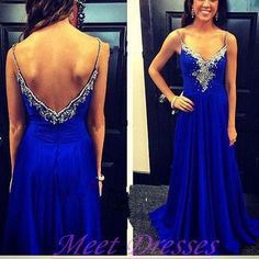 Prom Dresses · meetdresses · Online Store Powered by Storenvy