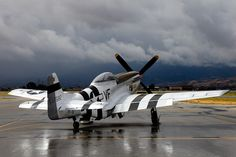 P51 Mustang, Houston Im going to need your help on this one:)