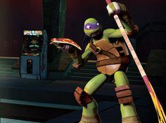 tmnt 2012 nickelodeon | Teenage-mutant-ninja-turtles-nickelodeon1