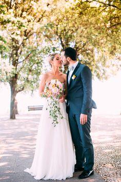 #bride #groom #wedding portrait photographer marche #conero #destinationphographer