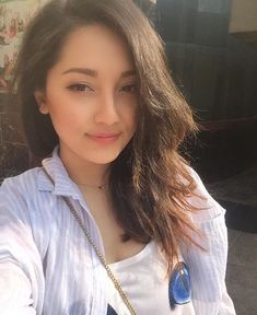 Are Nude cute nepali young girls
