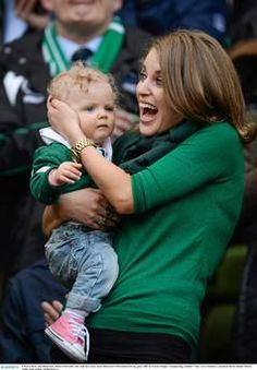 Awwww! Earmuffs Irish People, Six Nations, Earmuffs, Rugby, Amy, Places To Visit, Couples, Couple Photos, Stylish