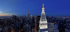 Manhattan New York Penthouse Apartment for Sale at One Madison on 23 East Street New York Penthouse, Penthouse For Sale, Luxury Penthouse, Penthouse Apartment, Luxury Condo, Luxury Homes, Manhattan New York, Expensive Houses, Das Hotel