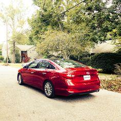 #쏘나타 에 익숙해질 때 쏘나타는 #변화 한다! 고성능 퍼포먼스의 강력하고 역동적인 #드라이빙  When you become familiar with the #Sonata , the Sonata has #changed ! Powerful and #dynamic #driving of high-performance engine!