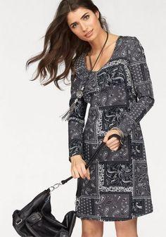 17 kleiderideen  kleider modestil wolle kaufen