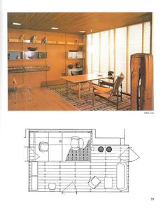 """FINN JUHL - Furniture: Architecture: Applied Art"" Book 5"