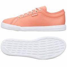 Reebok Womens Skyscape Runaround 2.0 Walking Fashion Sneakers 12 Medium (B,M)  #Reebok #FashionSneakers