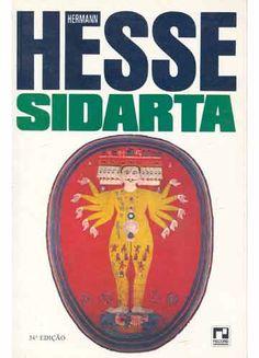Esse ano marca a história da literatura mundial, entre elas está Sidarta, romance escrito por Hermann Hesse, um dos maiores escritores alemães. Outras obras que marcaram a época foram Ulisses, de James Joyce e Terra Arrasada de Osvaldo Chateaubriand.