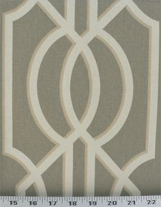 Deco Slate   Online Discount Drapery Fabrics and Upholstery Fabric Superstore!