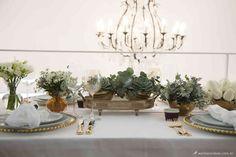 decoração mesa posta, decorando com cactos e suculentas, suculents, plants, flowers, decoração suculentas, tablescape decor,